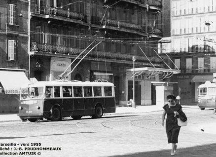 jbp_marseille_54_sw_1955