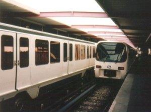 metra01
