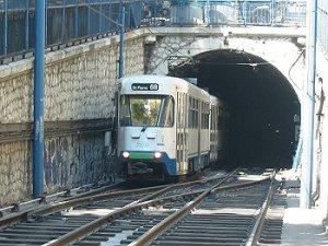 tramm01