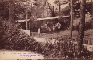 Les_Trois_Ponts_1920
