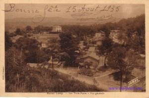 Les_Trois_Ponts_1935