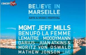 believe_in_marseille_2014_affiche_programmation