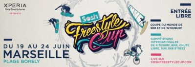 sosh-freestyle-cup-rtm-2