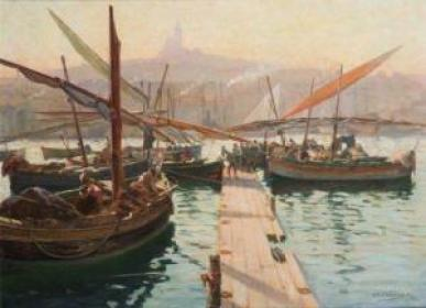 cremieux_édouard-ponton_sur_le_port_de_marseille~OMf00300~10187_20101015_15404_74