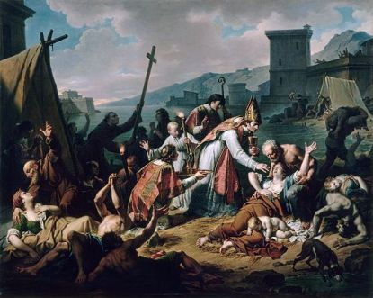 peste-marseille-1720-z
