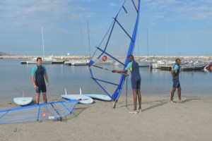 stage voile1