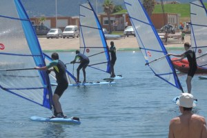 stage voile2