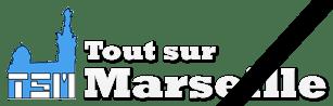 logo hommage tsm