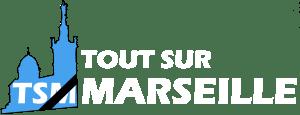 logo-remasterised-tsm-hommage