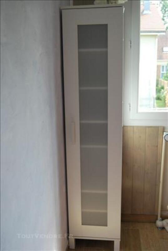 armoire aneboda ikea tontouta 98840