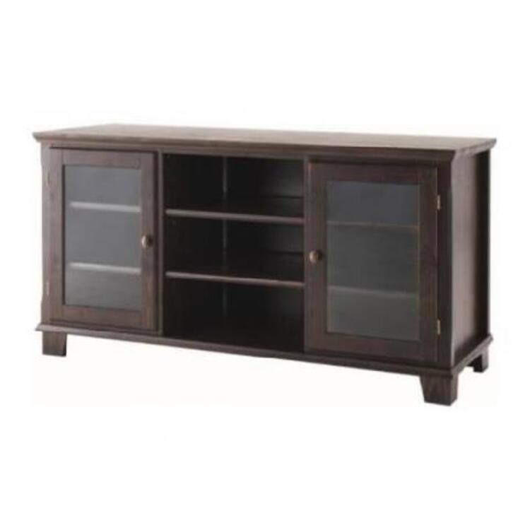 meuble tv ikea markor sermaise 91530