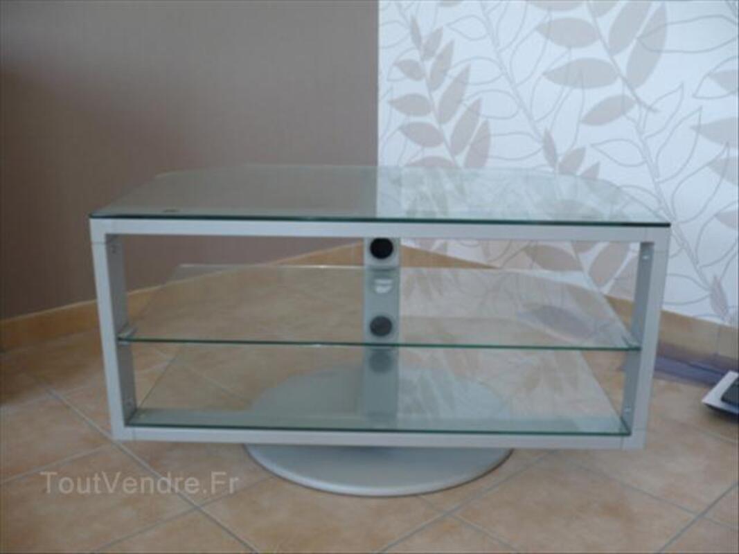 meuble tv pivotant ikea hamel 59151