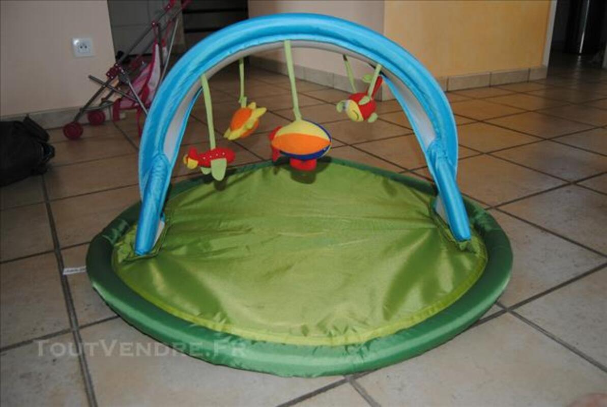 tapis eveil ikea montreal 07110 jouets