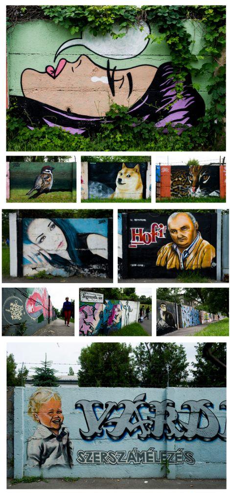 graffitik