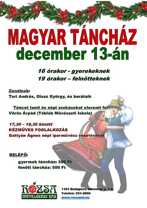 tanchaz20141213