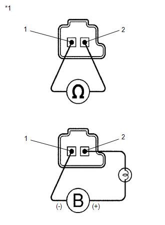 Toyota Venza: Torque Converter Clutch Pressure Control