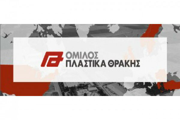 Image result for ΠΛΑΣΤΙΚΑ ΘΡΑΚΗΣ