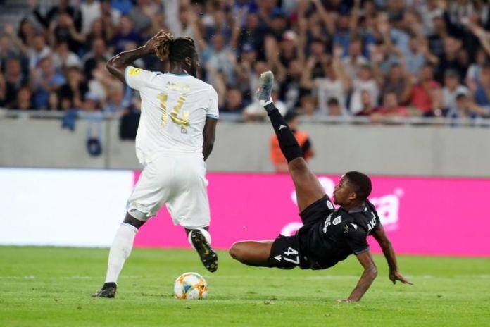 ΠΑΟΚ : Κατρακύλα στην Ευρώπη, μια νίκη στα τελευταία 12 παιχνίδια   tovima.gr