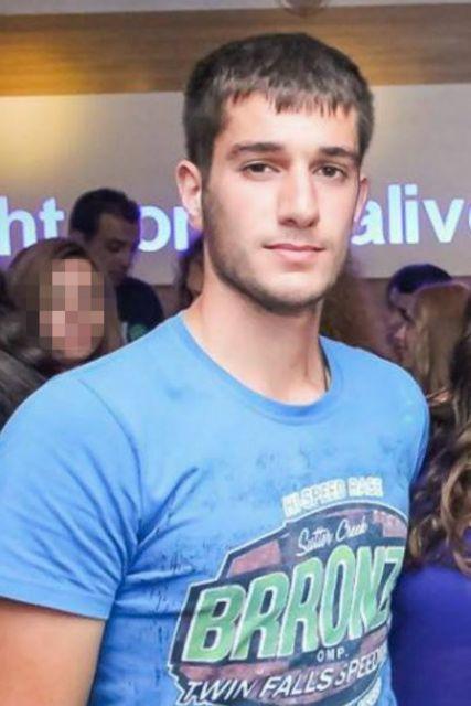 Οικογένεια Γιακουμάκη: Ο Βαγγέλης δεν αυτοκτόνησε   tovima.gr