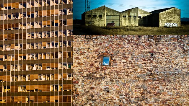 collage_architektur_II