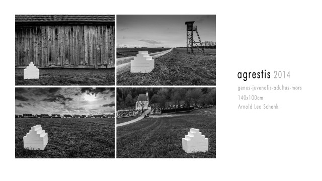 06_agrestis-2014-schenk