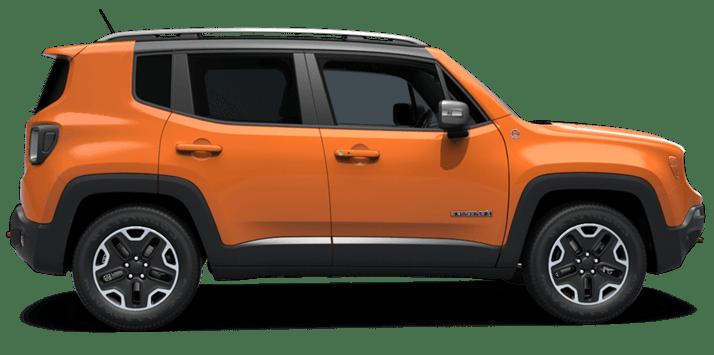 Jeep Trailer Wiring Problems