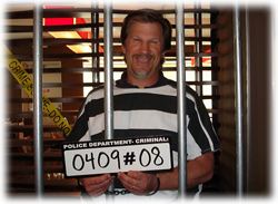 TowBoatUS Fort Lauderdale Barney Hauf Goes To Jail For Good