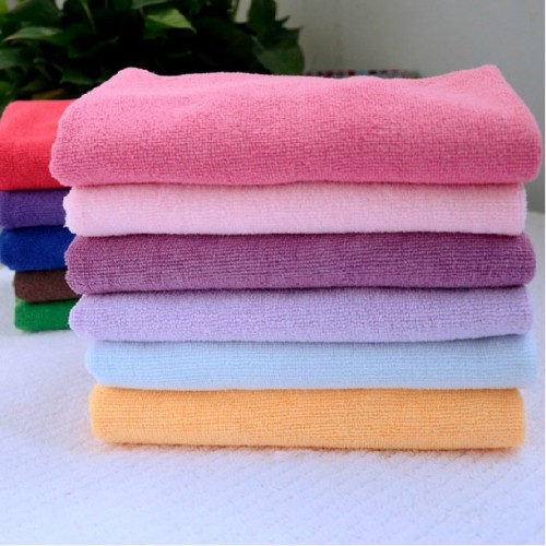 towel for kitchen tool set microfiber 12 x24