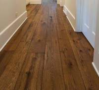 98+ Modern Farmhouse Hardwood Floors - Awesome Wood Floor ...