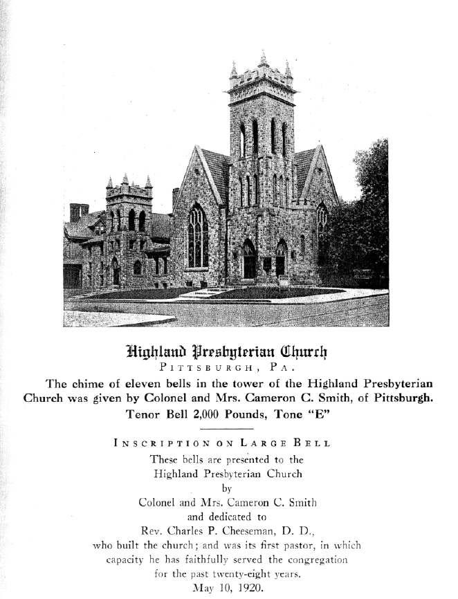 messianic congregations greenville south carolina