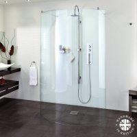 Shower Screens | Tower Glass