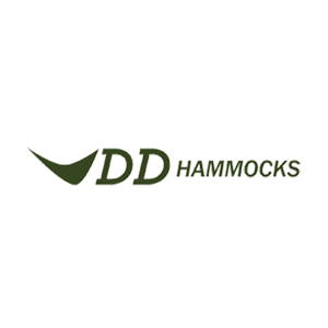 Tower HVAC Clients: DD Hammocks