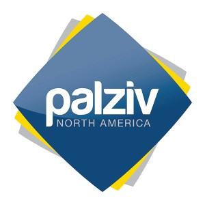 Tower HVAC Clients: Palzif