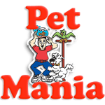 Tower HVAC Clients: Pet Mania
