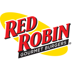 Tower HVAC Clients: Red Robin