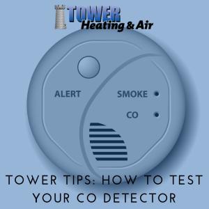 THA_ CO Detector