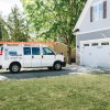 Tower Heating & Air Residential AC Repair Raleigh, NC