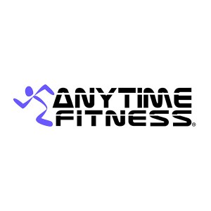 Expert Express Clients: Anytime Fitness