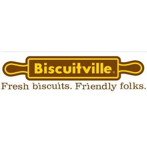Expert Express Clients: Biscuitville