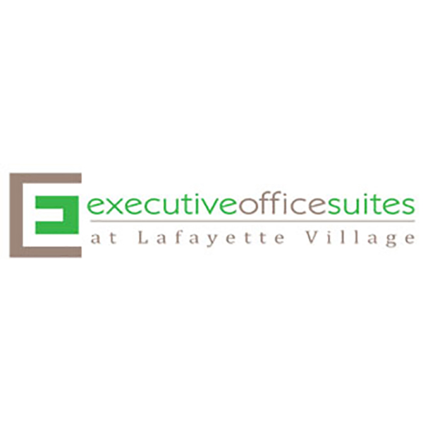 Expert Express Clients: Executive Office Suites