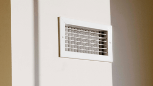 Does Closing Vents Save Money? Our Tower Tips Are Here to Help