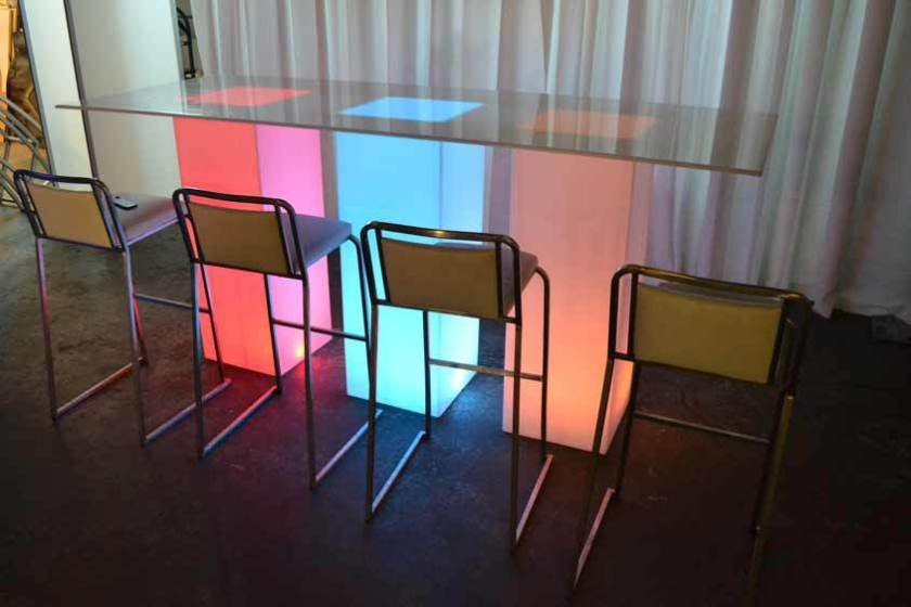 Community-Illuminated-Table