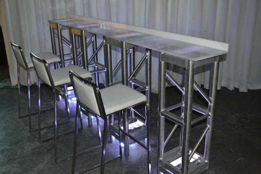 Illuminated-Cabaret-Table