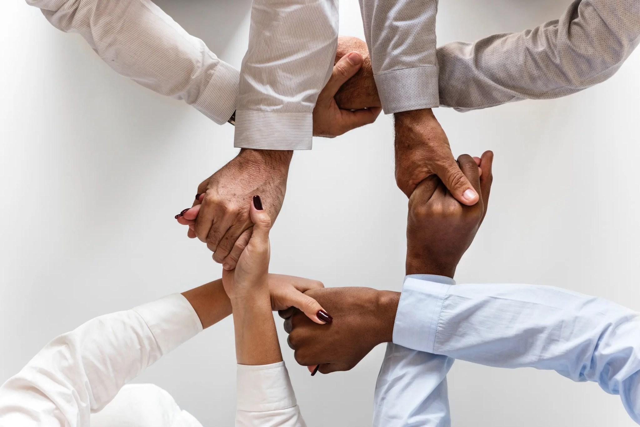 technical GDPR staff training essentials feature image