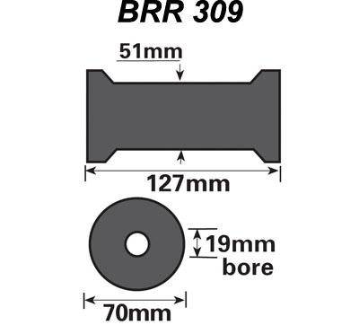 7 Way Rv Trailer Connector Wiring Diagram 7-Wire RV Wiring
