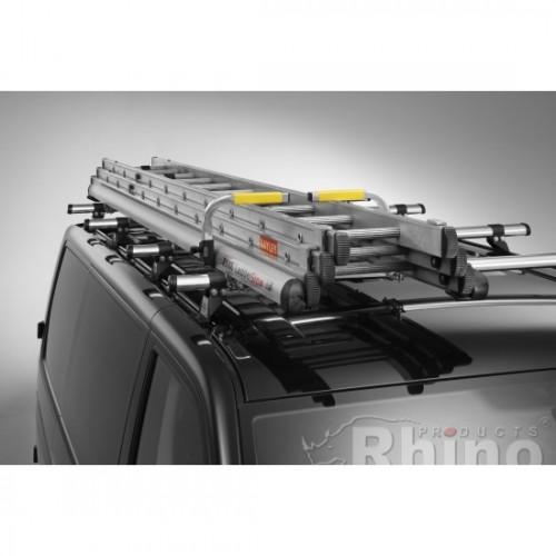 car roof racks ford transit custom roof rack bars x2 with roller 2015 2019 l1 swb h1 tailgate guidohof