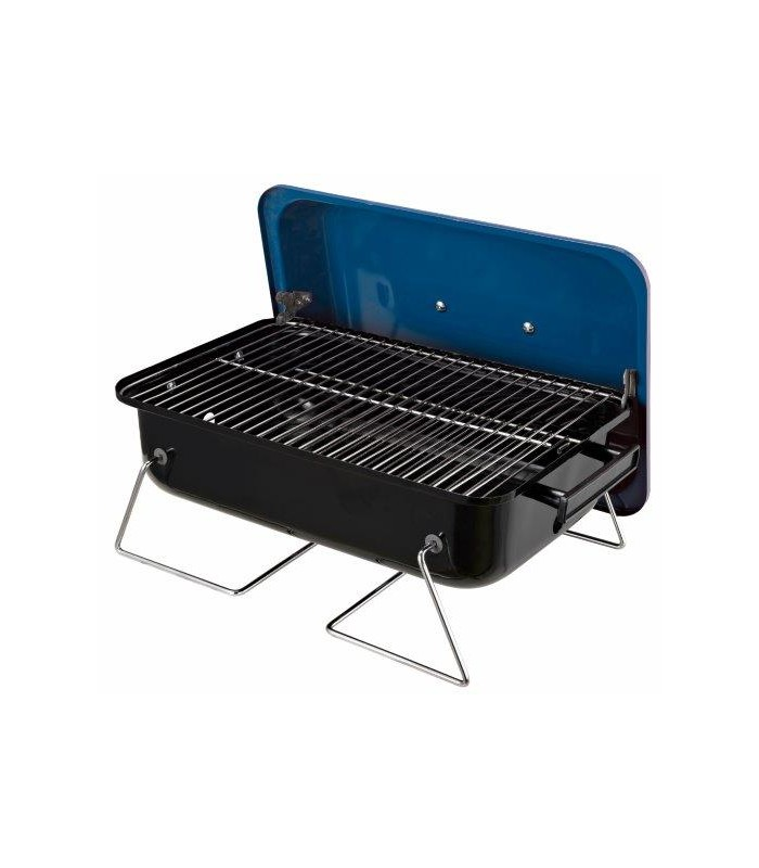 TABLE TOP GAS BARBECUE  Towler  Staines Ltd