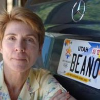 Gay License Plates R OK, Says Utah