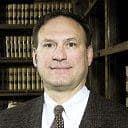"""Bush Nominates """"Scalito"""" to Supreme Court"""