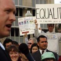 Utah Students Push Back at Bigotry